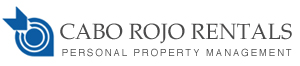 Cabo Rojo Rentals