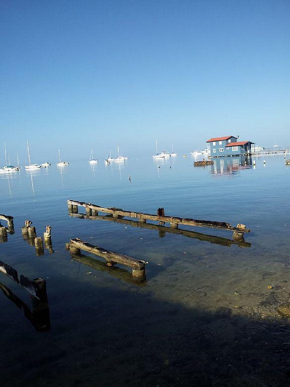 boqueron bay view